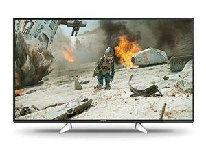 Einen UHD Fernseher Testsieger online kaufen
