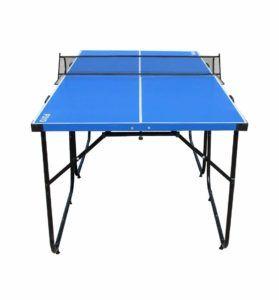 Vorteile aus einem Tischtennisplatte Outdoor Test bei ExpertenTesten.de