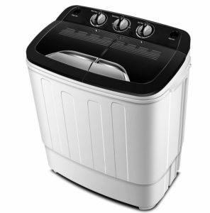 Vorteile aus kleinen Waschmaschinen Test bei ExpertenTesten.de