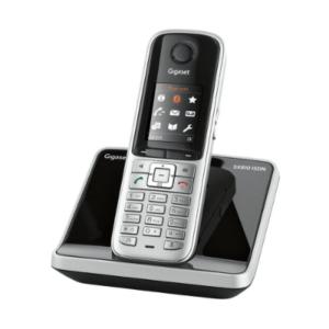 Was ist ein ISDN Telefon Test und Vergleich?