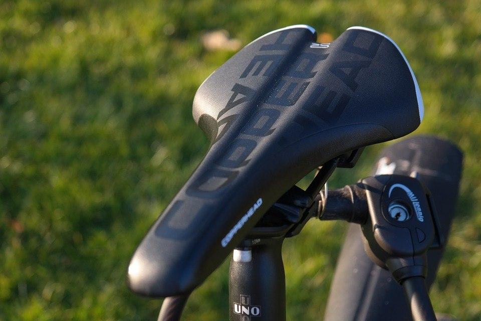 Was ist ein Rennrad Sattel Test und Vergleich?