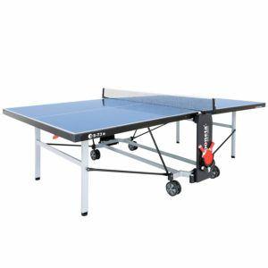 Was ist ein Tischtennisplatte Outdoor Test und Vergleich?