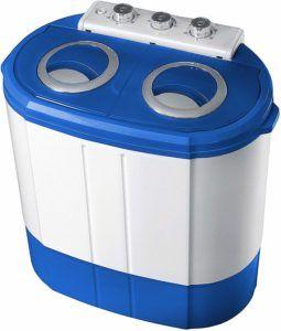 Was sind kleine Waschmaschinen Test und Vergleich?