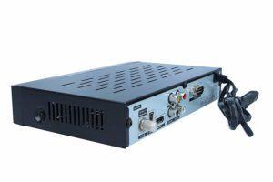 Wie funktioniert ein HD Sat Receiver im Test und Vergleich bei Expertentesten?