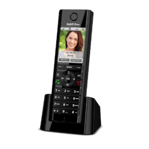 Alles wissenswerte aus einem ISDN Telefon Test