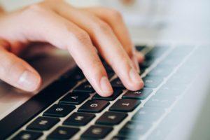 Multifunktionswerkzeug Testsieger im Internet online bestellen und kaufen
