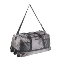 Xcase Reisetasche mit Rollen im Test