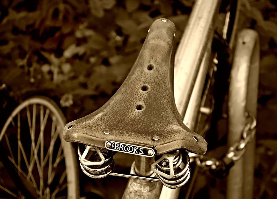 Alle Zahlen und Daten aus einem Rennrad Sattel Test