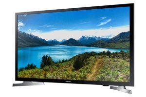Bestes Zubehör für einen 32 Zoll Smart TV Testsieger