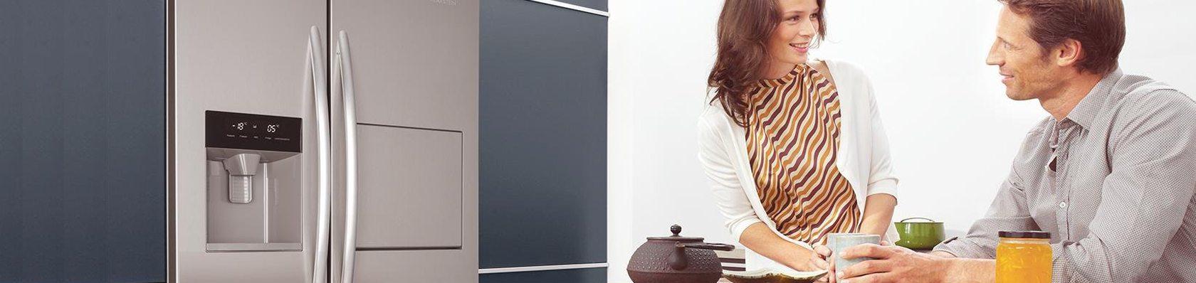 French Door Kühlschränke im Test auf ExpertenTesten.de