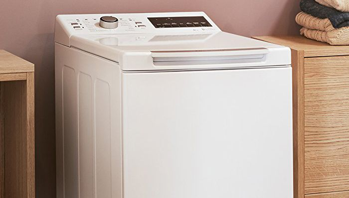 Bomann Kühlschrank Herkunft : 8 modelle 1 überragender sieger: waschmaschinen toplader test 05