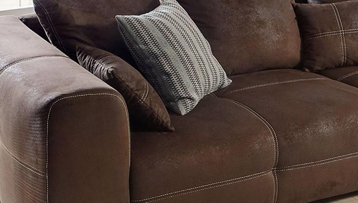Couchs im Test auf ExpertenTesten.de