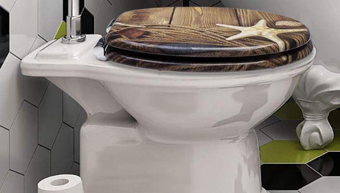 headerbild_Eugad-Toilettendeckel-test