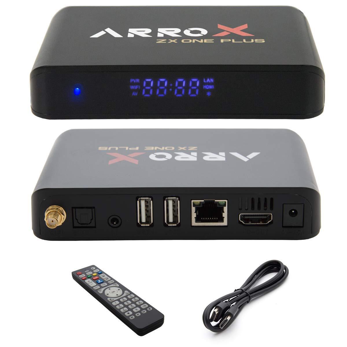 Worauf muss ich beim Kauf eines IPTV Receivers Testsiegers achten?