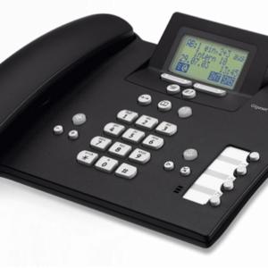 Worauf muss ich beim Kauf eines ISDN Telefon Testsiegers achten?
