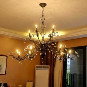 Worauf muss ich beim Kauf eines LED Lampe Testsiegers achten?