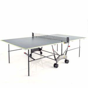 Worauf muss ich beim Kauf eines Tischtennisplatte Outdoor Testsiegers achten?