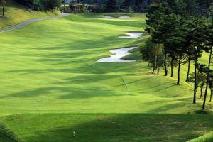 Hilti Entfernungsmesser Jagd : Laserentfernungsmesser für den golfplatz u das sollten sie