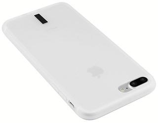 Die 14023 iPhone 7 Hülle schützt das iPhone Test