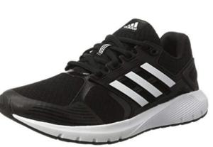Adidas Joggingschuh Test & Vergleich im Februar 2020