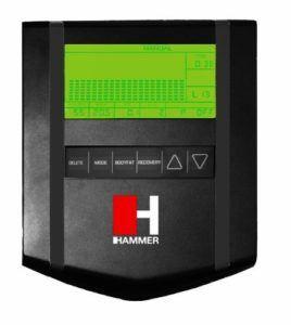 Hammer Ergometer Testsieger im Internet online bestellen und kaufen