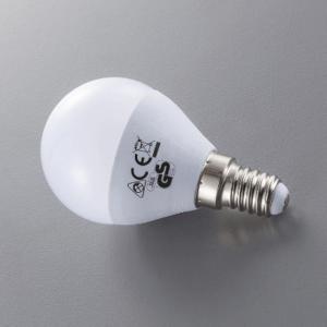 LED Lampe Testsieger im Internet online bestellen und kaufen