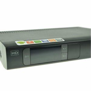 Sat-Receiver mit Festplatte Testsieger im online bestellen und kaufen