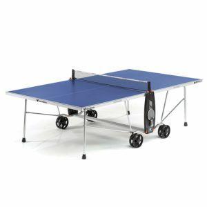 Tischtennisplatte Outdoor Testsieger im online bestellen und kaufen