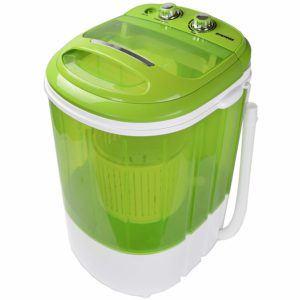Kleine Waschmaschinen Testsieger im online bestellen und kaufen