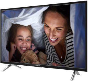 So werden die besten 32 Zoll Smart TVs getestet