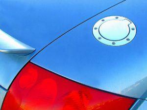 Dachfahrradträger verbrauchen mehr sprit