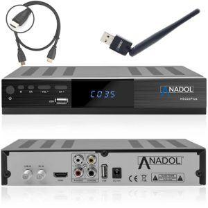 Wo kaufe ich einen HD Sat Receiver Testsieger von ExpertenTesten am besten?