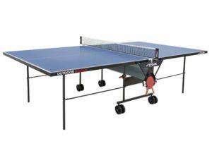 Wo kaufe ich einen Tischtennisplatte Outdoor Testsieger von ExpertenTesten.de am besten?