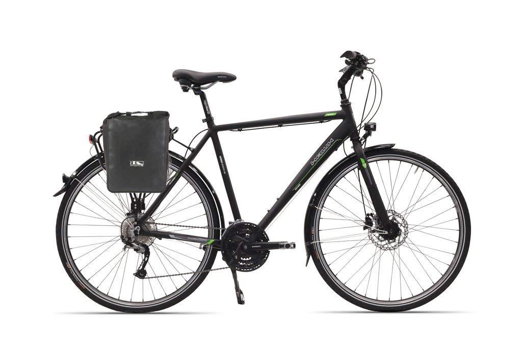Wo kaufe ich einen Trekkingrad Testsieger von ExpertenTesten am besten?