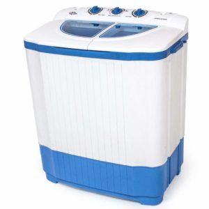 Wo kaufe ich kleine Waschmaschinen Testsieger von ExpertenTesten.de am besten?