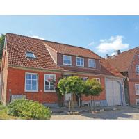 2801951 Ferienwohnung in Bad Segeberg im Test & Vergleich