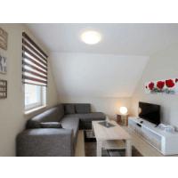 Bella 3-Zimmerwohnung - Ferienwohnung im Test und Vergleich