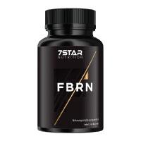7 Star Nutrition FBRN Appetitzügler Test