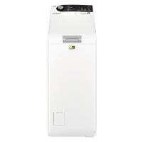 AEG Waschmaschine Toplader L7TE84565  im Test