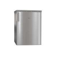 AEG Kühlschrank mit Gefrierfach RTB81421AX im Test