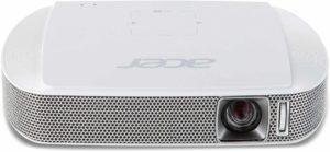 Acer-C205 Mini Beamer im Vergleich Test