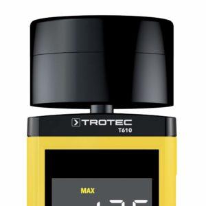 Top 🥇 4 Modelle, 1 klarer Testsieger: Feuchtigkeitsmessgeräte Test 09 BX71