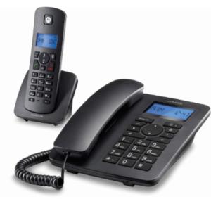 Arten ISDN Telefon im Vergleich