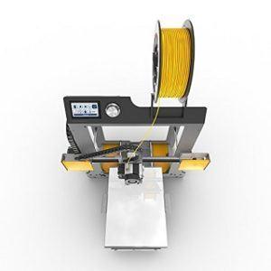 Der H000187 Hephestos 2 3D Drucker ist sehr leistungsstark Test