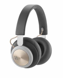 Die Bang & Olufsen 1643874 H4 drahtloser Kopfhörer im test und vergleich