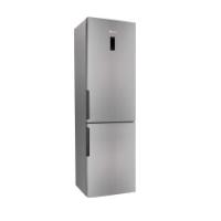 Bauknecht Kühlschrank mit Gefrierfach KGN 186 im Test