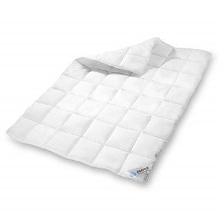 Bettdecke Test 2019 Die 22 Besten Bettdecken Im Vergleich