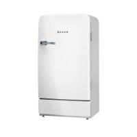 Bosch Kühlschrank mit Gefrierfach KSL20AW30 im Test