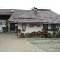 Brigitte Kulmus 27055 Ferienwohnung in Lindau in Test & Vergleich