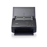 Brother Scanner ADS-2100E im Test
